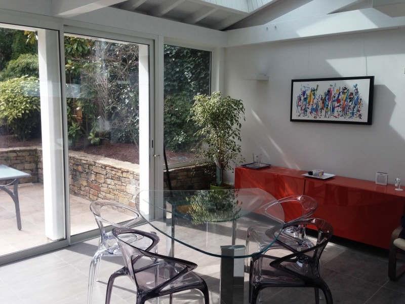 Sale apartment Bagneres de luchon 485000€ - Picture 2