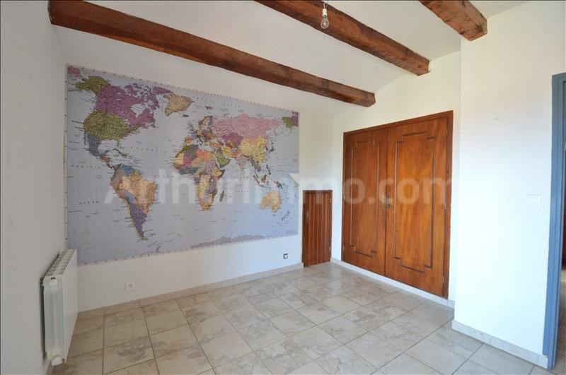 Deluxe sale house / villa St aygulf 840000€ - Picture 6