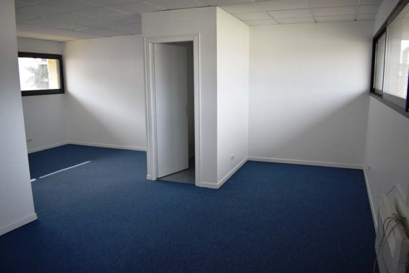 Sale building Begles 477000€ - Picture 2