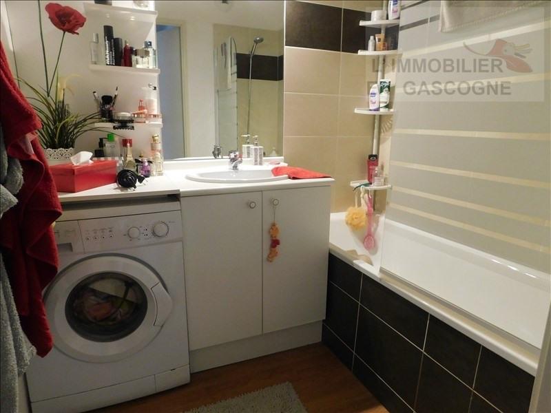 Revenda apartamento Auch 75000€ - Fotografia 6