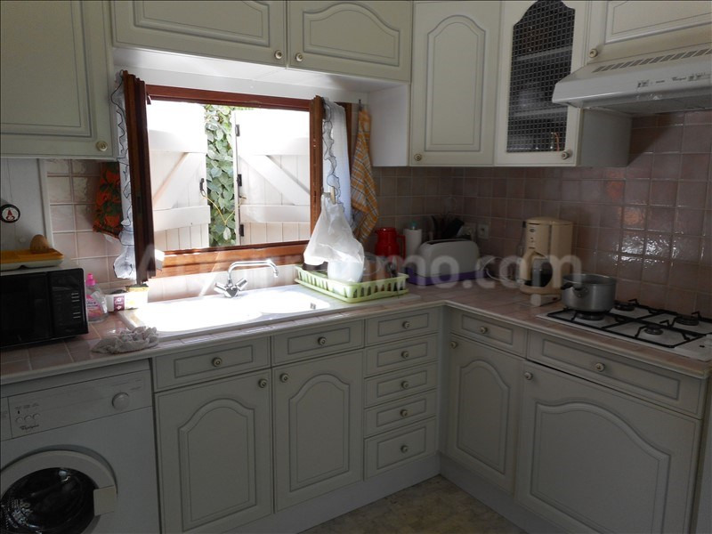 Sale site Frejus 78 000€ - Picture 7