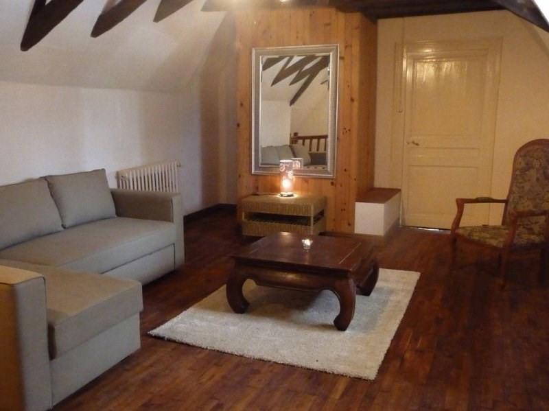 Vente maison / villa Perigueux 267500€ - Photo 6