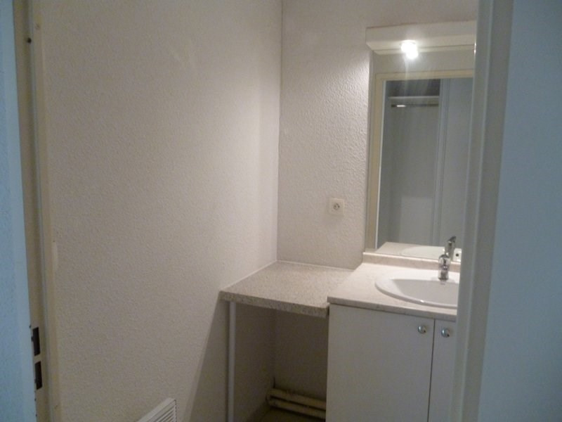 Location appartement Tarbes 488€ CC - Photo 10