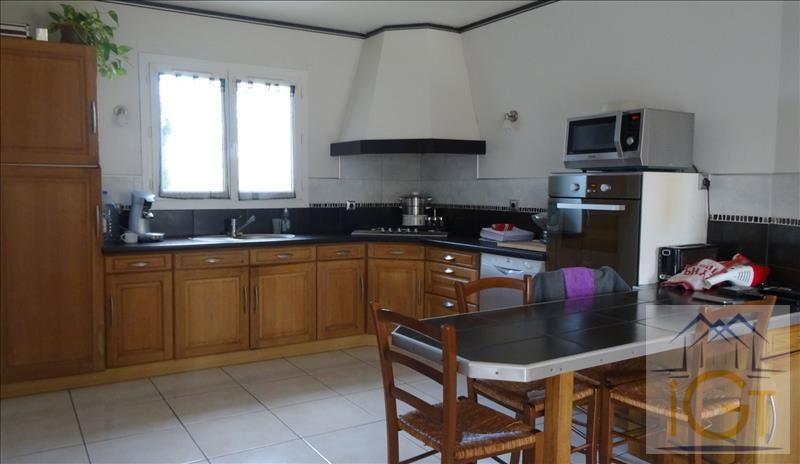 Sale house / villa La rochelle 253200€ - Picture 3