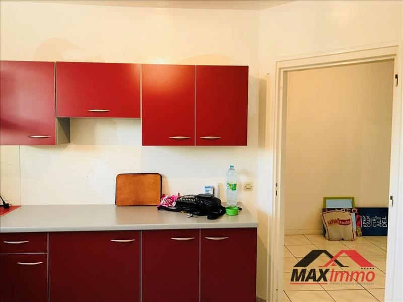 Vente appartement Sainte clotilde 197000€ - Photo 5