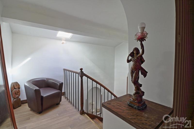Deluxe sale house / villa Toulouse 559000€ - Picture 9