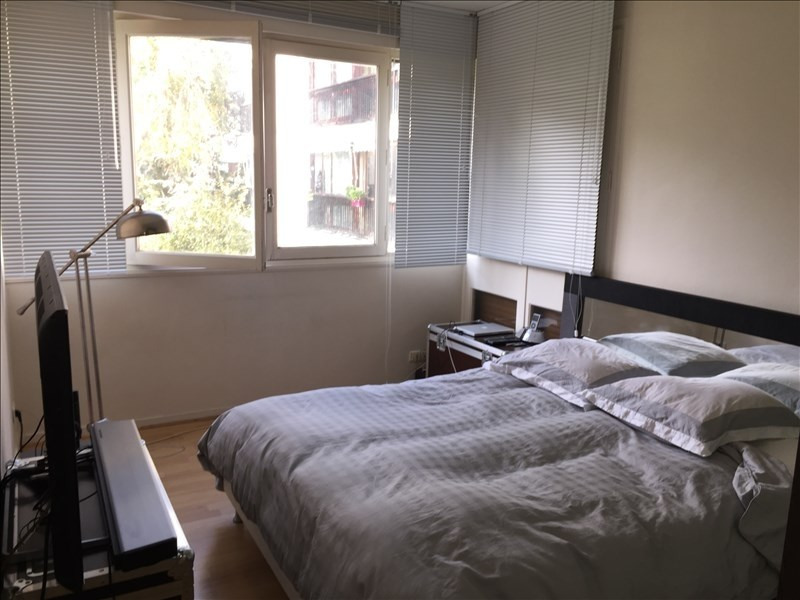 Sale apartment Fontenay le fleury 185000€ - Picture 4