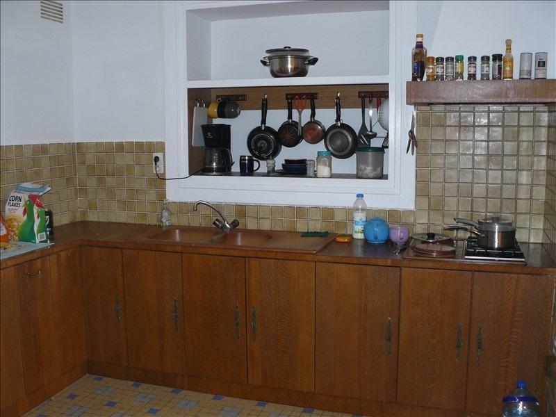 Sale house / villa Mohon 72760€ - Picture 9