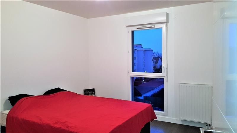 Deluxe sale apartment Chennevieres sur marne 279000€ - Picture 5