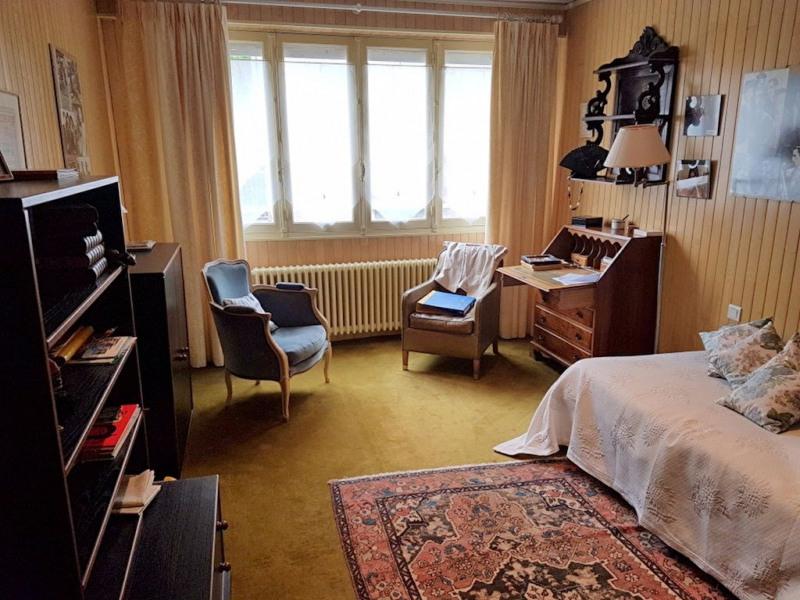 Vente maison / villa Cholet 372600€ - Photo 13
