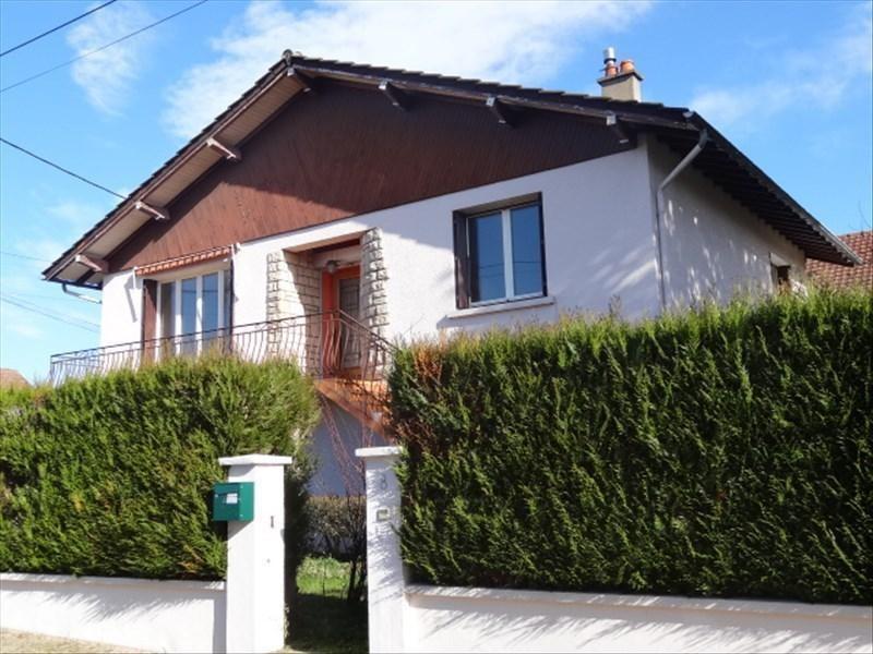 Vente maison / villa Yzeure 169900€ - Photo 1