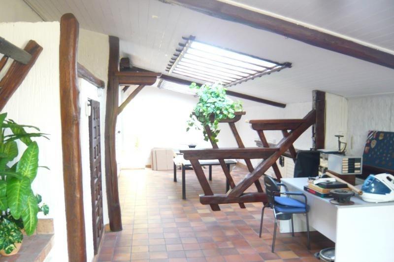 Продажa дом Bry sur marne 790000€ - Фото 4