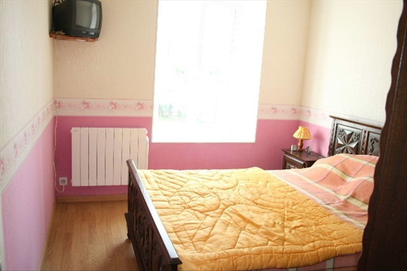 Sale house / villa Cruguel 121900€ - Picture 10