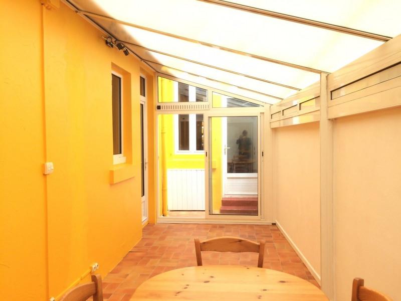 Sale house / villa Les sables d olonne 219000€ - Picture 2