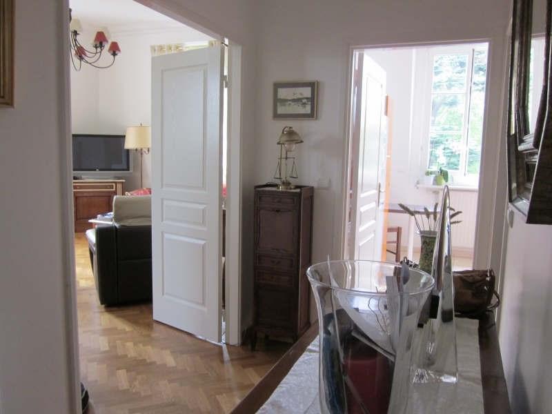 Deluxe sale apartment Villennes sur seine 426000€ - Picture 3