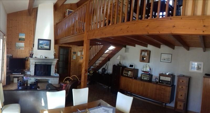 Vente maison / villa Rochefort 234900€ - Photo 5