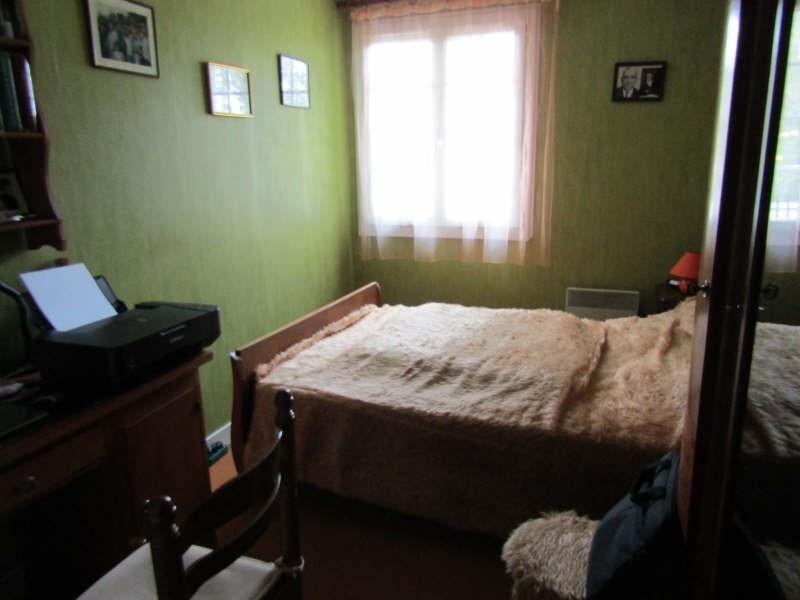 Vente maison / villa Persan 12 min 263000€ - Photo 7