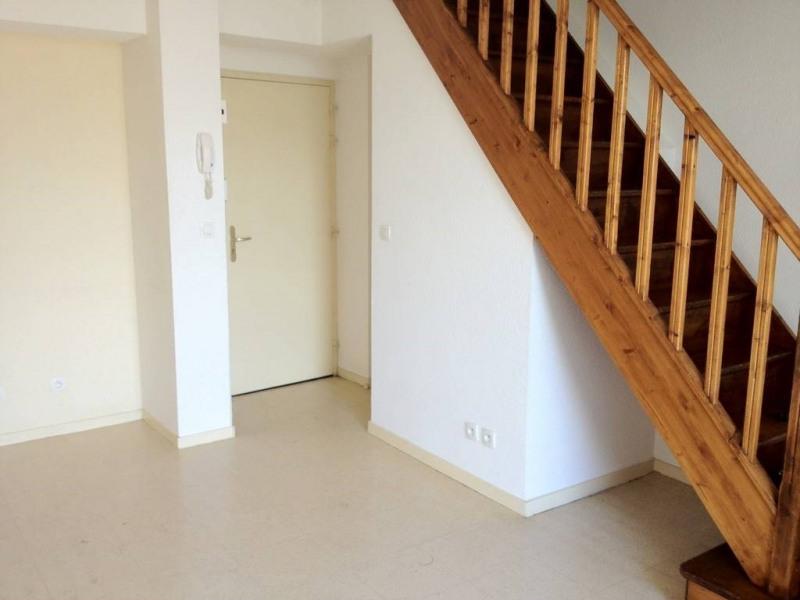 Location appartement Saint-laurent-du-pont 395€ CC - Photo 10