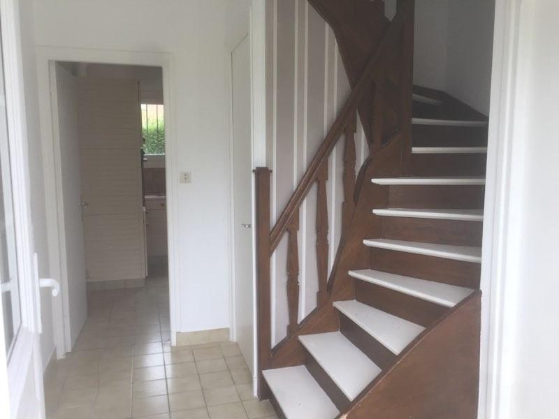 Rental house / villa Auchel 650€ CC - Picture 3