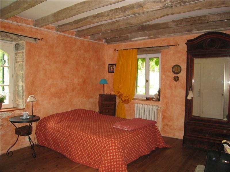Vente de prestige maison / villa Bayonne 760000€ - Photo 9