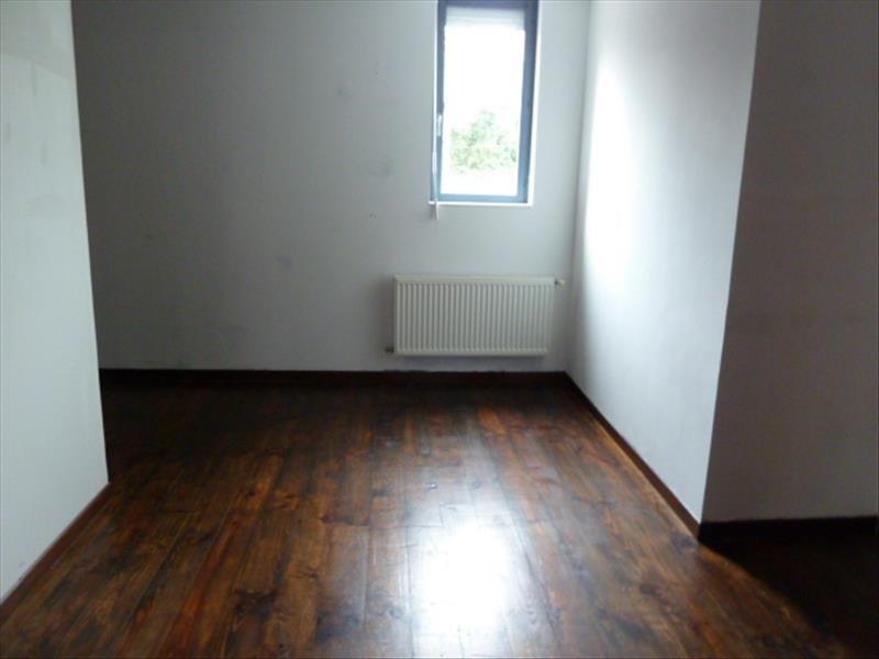 Vente loft/atelier/surface Bethune 206300€ - Photo 7