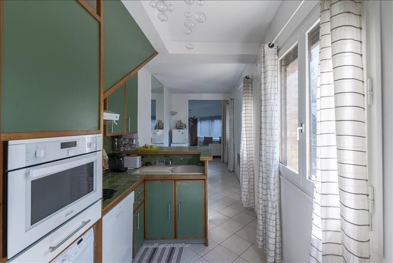 Vente maison / villa Saint-cloud 550 000€ - Photo 1