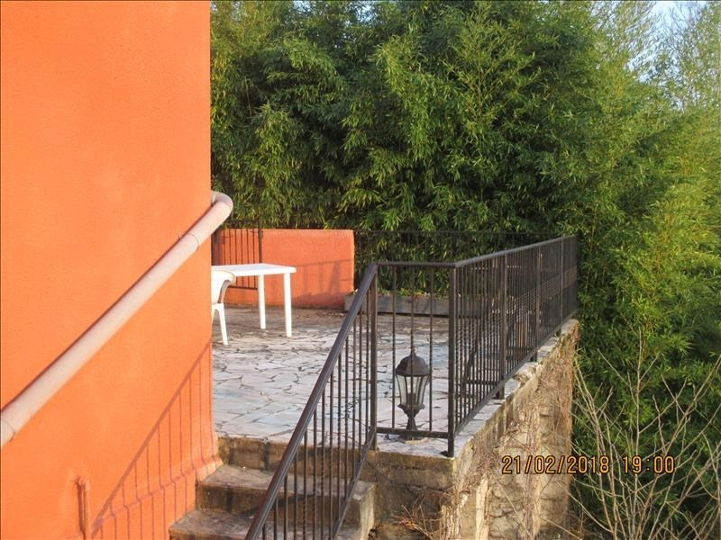 Location appartement Lafrancaise 526€ CC - Photo 6