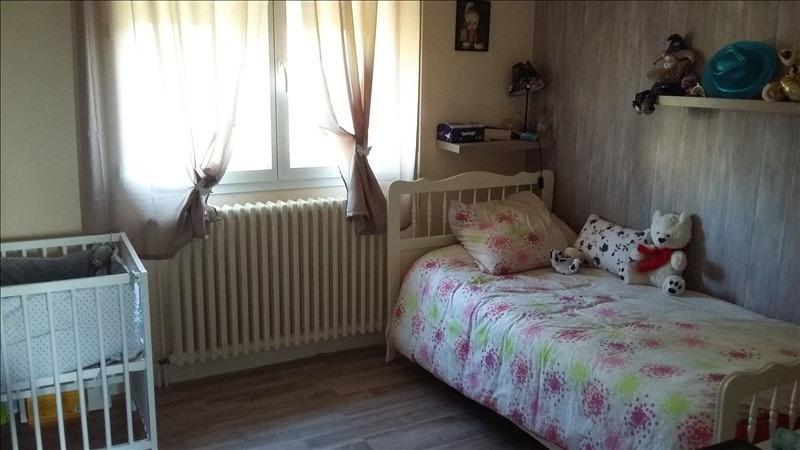 Sale house / villa Panazol 165000€ - Picture 6