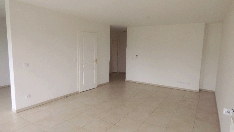 Location appartement Gex 1 682€ CC - Photo 7