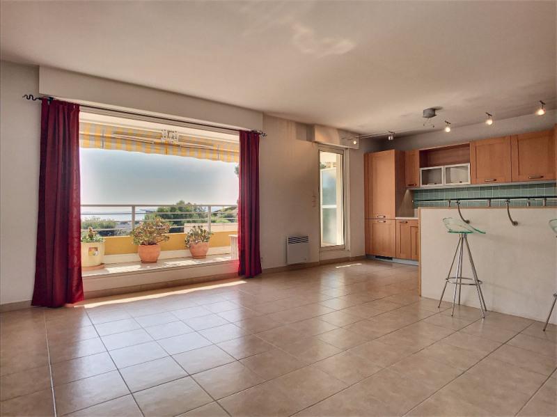 Vendita appartamento Saint laurent du var 350000€ - Fotografia 2
