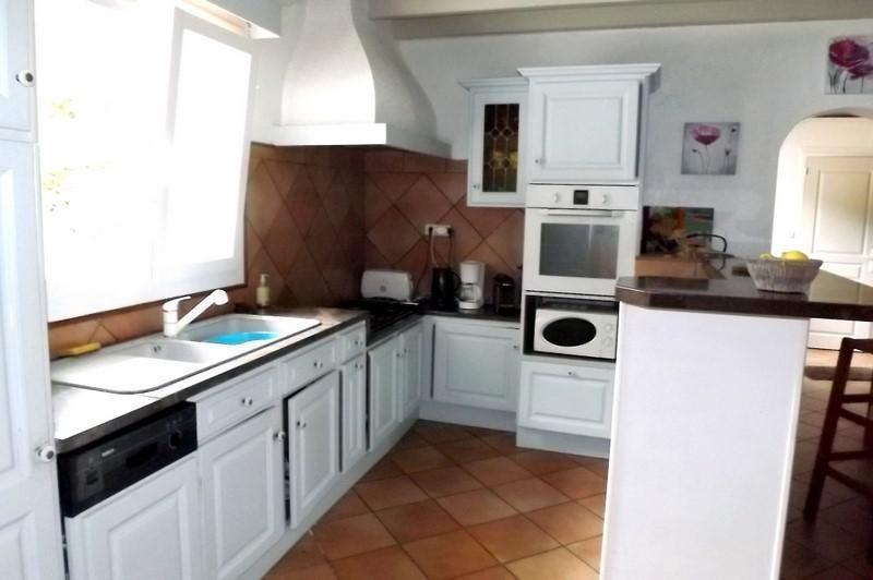 Sale house / villa Montpon menesterol 239000€ - Picture 3