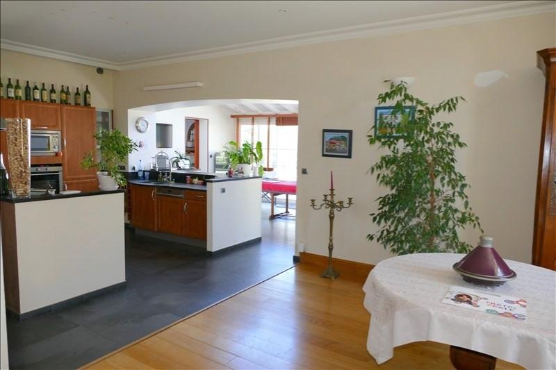 Deluxe sale house / villa Vaux sur mer 825000€ - Picture 9