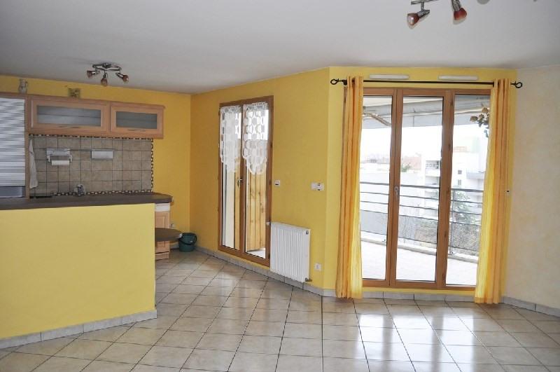 Vendita appartamento Saint-fons 165000€ - Fotografia 3