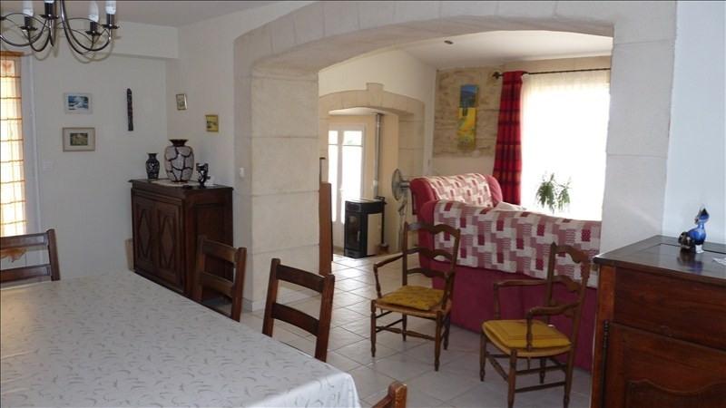 Revenda casa Valence 441000€ - Fotografia 7