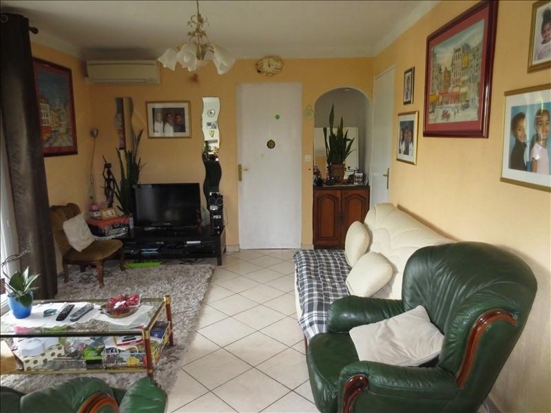 Venta  apartamento Montpellier 178000€ - Fotografía 4