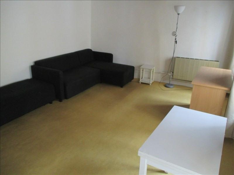 Verhuren  appartement Valence 364€ CC - Foto 2