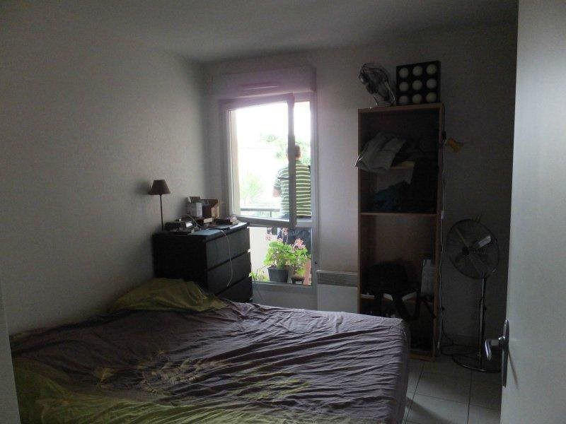Rental apartment Toulouse 639€ CC - Picture 6