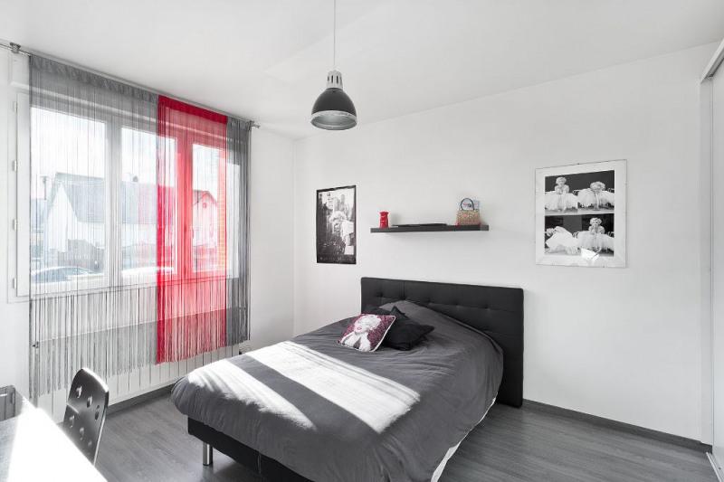 Venta  casa Beauvais 354000€ - Fotografía 6
