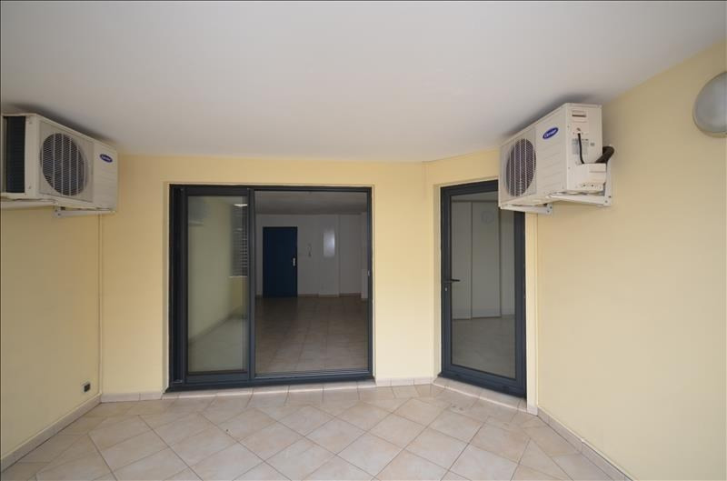Vente appartement Sainte clotilde 90 000€ - Photo 5