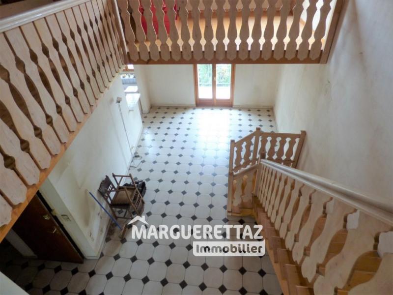 Vente appartement Saint-jeoire 189000€ - Photo 4