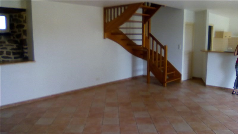 Location maison / villa Billio 550€ +CH - Photo 3