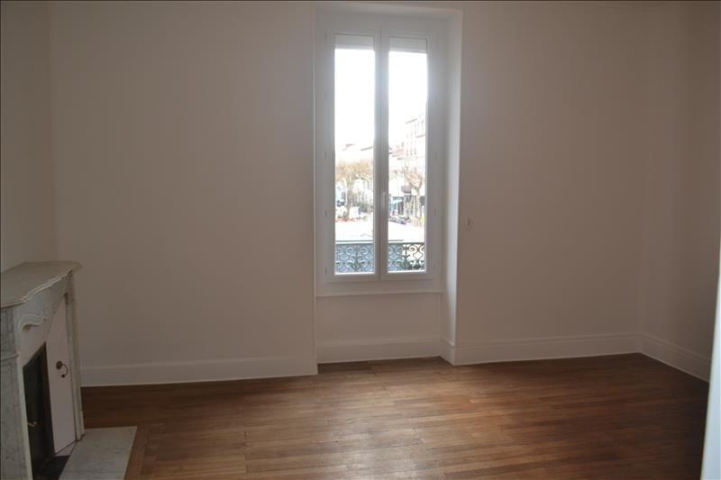 Sale house / villa Millau 267000€ - Picture 5