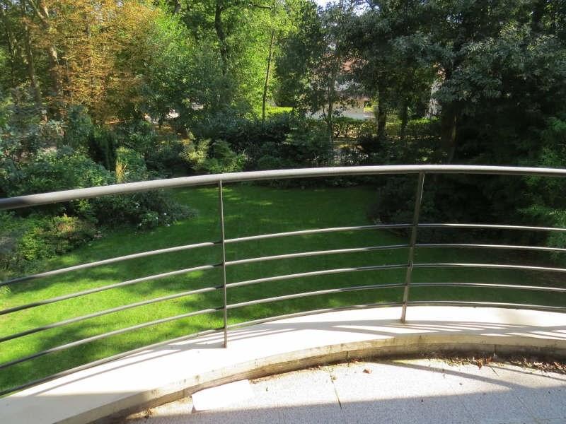 Deluxe sale house / villa Maisons-laffitte 1450000€ - Picture 2
