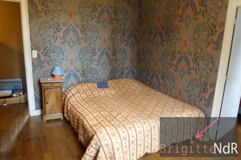 Vente de prestige maison / villa Le dorat 235000€ - Photo 12