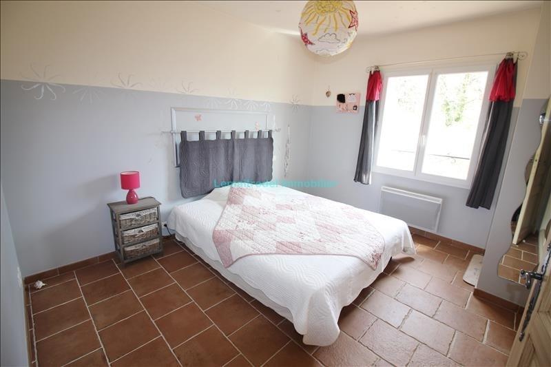 Vente de prestige maison / villa Peymeinade 697000€ - Photo 13