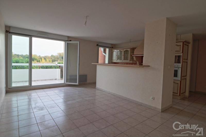 Location appartement Toulouse 745€ CC - Photo 2