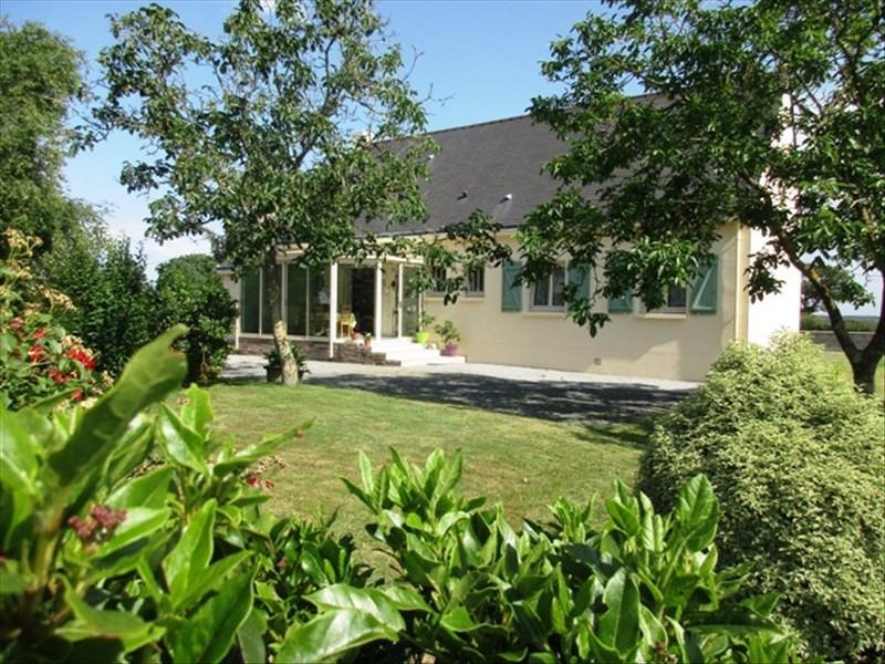 Vente maison / villa Joue sur erdre 278720€ - Photo 1