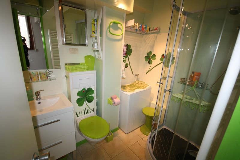 Vente appartement St lary pla d'adet 131000€ - Photo 7