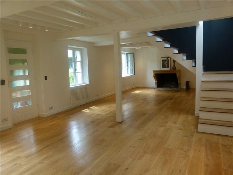 Vente de prestige maison / villa Galluis 1190000€ - Photo 5