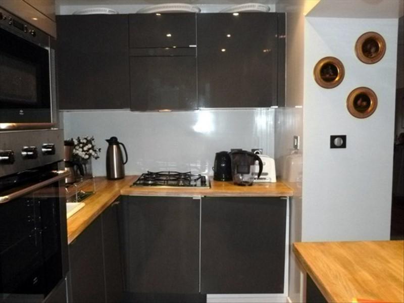 Sale house / villa Honfleur 348600€ - Picture 3